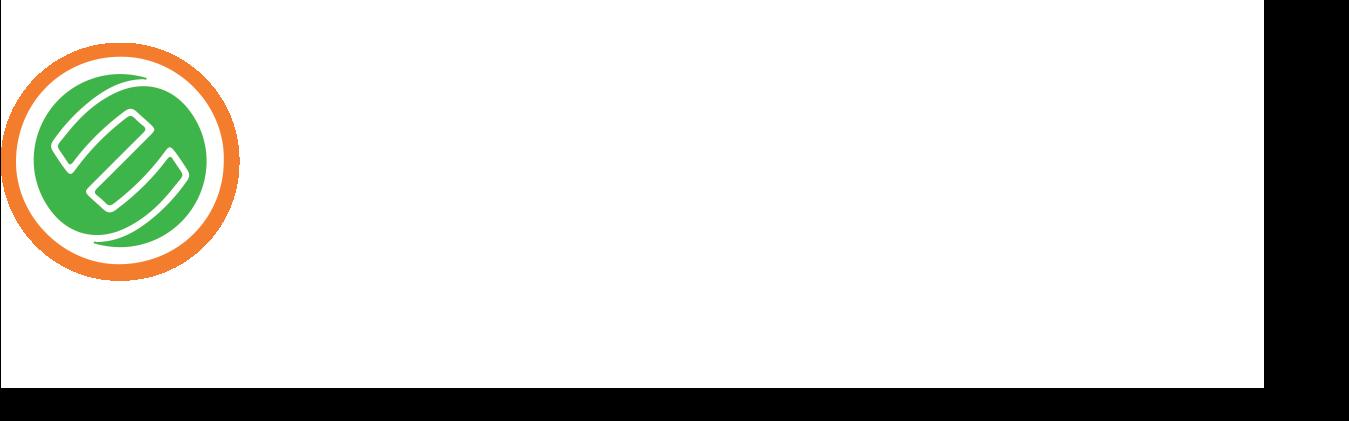 e-boutique Envie